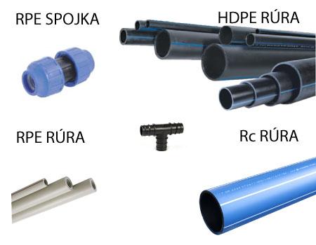 Vodovodný-systém-rezdelenie