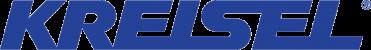 kreisel_logo_tmave