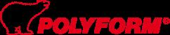 polyform_logo_retina